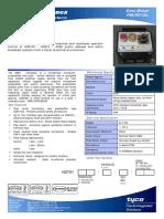PM0012k_ACETS01