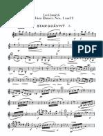 Janacek LD12.Violin2