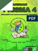 Panduan-LKTI-Mahasiswa.pdf