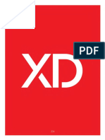 XindaoCatalogue.pdf