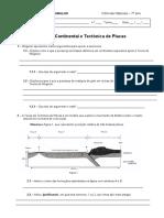 Ficha-de-Trabalho-Tectonica-de-Placas.pdf