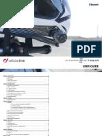 USER_MANUAL_TOUR_EN.pdf