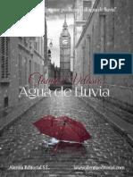 Agua de Lluvia - Claudia Velasco.pdf