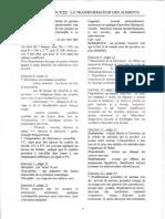 75384220-Corrige-Des-Exercices-Transformation-Des-Aliments.pdf