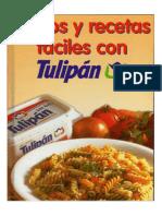 4 Trucos y recetas fáciles.pdf