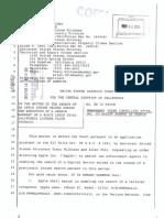 SB-Shooter-Order-Compelling-Apple-Asst-iPhone.pdf