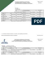 Aspirantes Adjudicados 0590 20160406