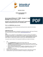 2014-Assessment Part 1_career Poster