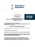 2014-Assessment Part 4_group Research
