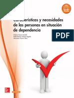 Caracteristicas y necesiddes de las personas en situacion de dependencia GM 2012 McGraw-Hill.pdf