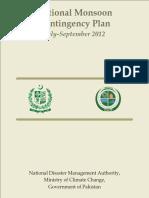CP_NDMA  2012.pdf