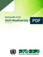 compilation-quick-guide-en.pdf
