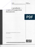 BS-en-10204-2004-Metallic-Products-Types-of-Inspection-Documents.pdf