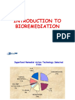 INTRODUCTION TO BIOREMEDIATION.ppt