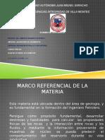 EXAMEN I Ximena Muestreo 1 - Copia