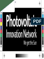 PVIN Logo Text 1 w