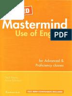 BURLINGTON_2010_Mastermind.Use.Of.English.pdf