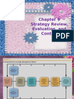 Chapter 9_Strategy Evaluation.pptx