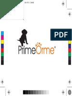 Prime Orme LOGO 2