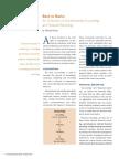 Public Finance Article