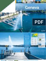 GenevaInDepthGuideangl.pdf