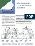 adolescenti_rischio.pdf