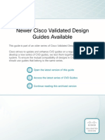 CVD WebSecurityUsingCiscoWSADesignGuide AUG13