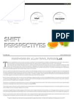 Shift Perspectives (Future Lab)