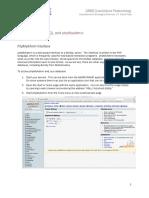 Intro to MySQL PHPMyAdmin