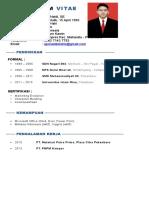 CV Apri.docx