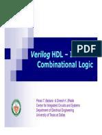 Verilog HDL (3).pdf