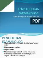 1 Pendahuluan Farmakologi.ppt
