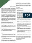 39081024-Labor1-Digests.doc