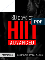 30-days-of-hiit-advanced.pdf