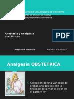 anestesiayanalgesia-101003135531-phpapp01