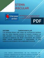 Cardiovascular 2016
