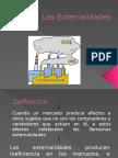 Las Externalidades.pptx
