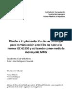 DocFinal_GEstevez2010.pdf