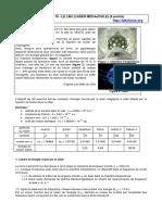2011-Metropole-Exo3-Sujet-Nucleaire-LMJ-4pts.pdf