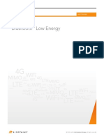 Bluetooth-Low-Energy_WhitePaper.pdf