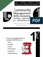 WEBMARKETING 1