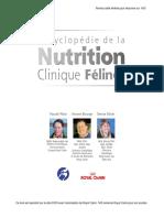 PANCREAS - Nutrition & diabète.pdf