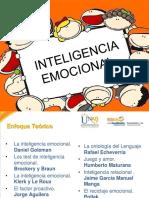 Inteligencia_emocional_unad Version Final 2