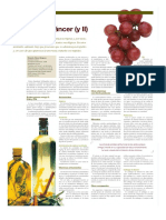 Nutrition et cancer.pdf