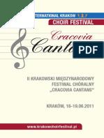 Folder Krakow2011