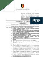 PPL-TC_00073_10_Proc_02971_09Anexo_01.pdf