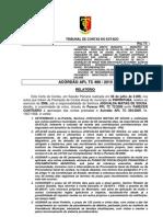APL-TC_00480_10_Proc_03482_07Anexo_01.pdf