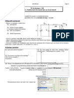 PTSTP06GTS2 (1).doc
