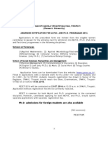 Mphil Phd 2016.PDF Spmvv