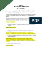 GUÍA DE ACTIVIDADES N°5 (JAS) LISTO